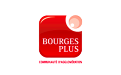 Bouges plus